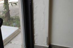 רטיבות בקיר פנימי - דוגמא מתוך חוות דעת מומחה