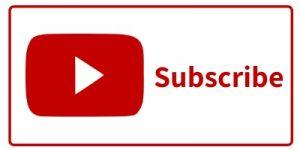 לחצו לערוץ יוטיוב